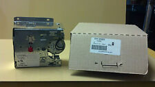 General Electric Dryer Timer Part# WH12X929