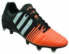 44 Scarpe da calcio adidas nero