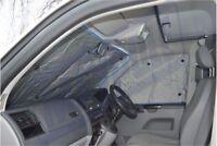 MAYPOLE MP6610 MOTORHOME VW T5/T6 INTERNAL SILVER THERMAL BLIND SET