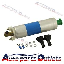 Electric Fuel Pump 0004707894  For Mercedes Benz G55 G500 AMG E320 CLK430 S600