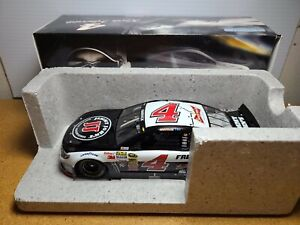 2015 Kevin Harvick #4 Jimmy John's Stewart-Haas Racing 1:24 NASCAR Action MIB