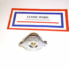 AUSTIN WESTMINSTER A110 1963-1968 RADIATOR CAP  (NJ618)