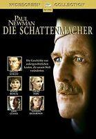 Die Schattenmacher von Roland Joffé | DVD | Zustand gut