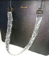 LOVEVOOK Computer Bags for Women  Tote Bag Laptop Handbag Work Purse,