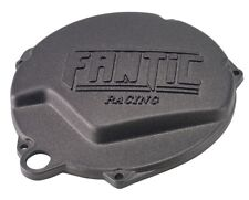 45941026150 Coperchio lato volano Section Fantic Motor 0
