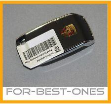 NEU Porsche Panamera Cayenne 911 Macan Handsender Webasto Standheizung remote