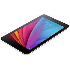 Huawei Tablets & eBook-Reader MediaPad 8 GB
