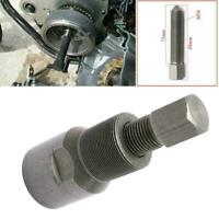 3 Way Flywheel Puller 27mm 28mm 16mm Magneto Stator For Honda Tool Engine E8M3