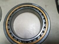 SKF  1030 CYLINDRICAL ROLLER Bearing 222140 NU1030ML was never used