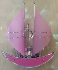 Ship design wall light (Pack of Two) - Home decor wall light home decoration