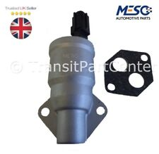 BRAND NEW AIR BY PASS VALVE IDLE SPEED CONTROL FITS FOR FORD PUMA 1.6 2000-2001
