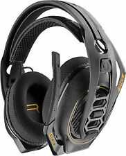 Plantronics Rig 800hd PC Dolby Atmos Gaming Headset