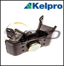 KELPRO REAR ENGINE MOUNT FITS TOYOTA HILUX KZN165R 3.0L 1KZ-TE 11/01-1/05