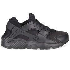 Zapatillas deportivas de mujer Nike color principal negro talla 38