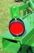John Deere Plow Reflector assembly 55 66 77 555 666 777 620 640 680 F145 125 120