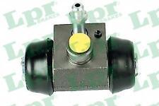 Unipart 1144 Equiv to LPR 4217 Wheel Cylinder Austin Triumph