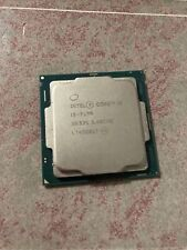 Intel i5-7500 3.40GHz Quad Core Processor