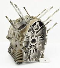 Moto Guzzi V50 III PF Bj.1980 - Blocco motore del'alloggiamento del motore