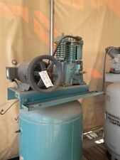 New Listing5 Hp Air Compressor 90 Gal Upright Challenge Air