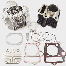 70cc HONDA CYLINDER REBUILD ENGINE KIT ATC70 CRF70 CT70 C70 TRX70 XR70 S65