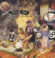 Green Day - Insomniac (NEW VINYL LP)