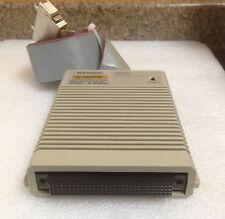 Tektronix P6480 96 Channel State Data Acquisition Probe