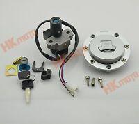 Honda vfr400 nc30 rvf400 nc35 vfr colour wiring diagram ebay ignition switch lock fit honda cbr 400 nc23 nc29 vfr400 nc30 rvf400 nc35 asfbconference2016 Images