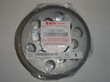 Clutch Pressure Plate OEM Suzuki  LT250R LT250 250R LT 250 R 87-92 21462-00B02