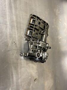 BMW 1 3 x3 SERIES E81 E83 E87 E88 E90 E91 E92 E93 N47 ENGINE OIL PUMP 7798014
