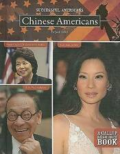 Atlases in Chinese