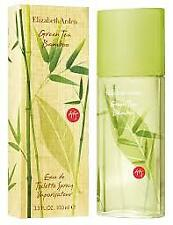 ELIZABETH ARDEN GREEN TEA BAMBOO EDT 100 ML - COD + FREE SHIPPING