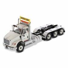 International HX620 Tridem Tractor Unit Diecast Model Lorry DM71007