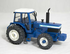 Britains Ford TW30 Tractor Toy