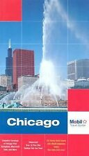 Mobil Travel Guide: Chicago, 2004 Forbes City Guide: Chicago
