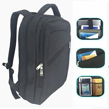 Elite Player Travel Backpack Case Bag for Nintendo Switch Game Accessory /PC/Pad