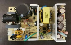 NEW - OPEN BOX - PSA075-120 - PhiHong AC/DC CONVERTER 12V 75W