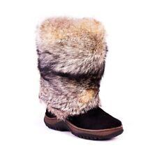 Siberian Chic Women's / Kid's Winter Snow Boot