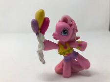 Hasbro My Little Pony G3.5 Ponyville Sing And Dance Pinkie Pie