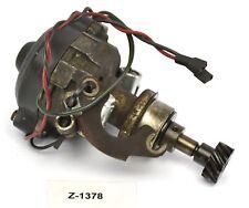 Moto Guzzi 850 T5 VR Bj.1983 - Verteiler Zündverteiler
