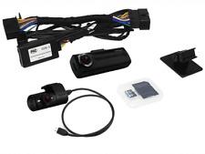 Genuine  Dashcam - Infrared Rear View Camera Bundle vhl3z19g490e
