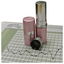 Re-Useable Saliva Ovulation Microscope Tester - Test Kit + Free Fertility Chart