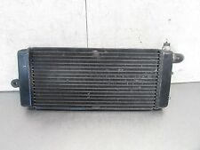 H HONDA SHADOW SPIRIT VT 750 2006 OEM RADIATOR