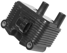 Standard Motor Products - MC-IC2X - Blue Streak High Output Ignition Coil