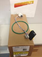 2011-2015 DURAMAX CAB AND CHASSIS REAR FUEL TANK SENDING UNIT NEW GM # 13504926