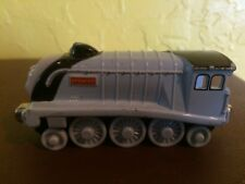 Thomas the Train Spencer Engine Only Diecast Take Along Magnetic