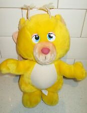 Vintage Walt Disney Soft Toys & Stuffed Animals