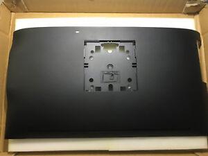 GENUINE NEW DELL OPTIPLEX 7440 AIO BLACK BACK COVER PART NO: 03993K , 3993K