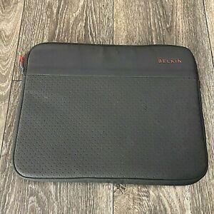 Belkin Universal Neoprene 8.5 Inch Tablet E Reader Kindle Nook Case
