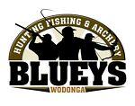blueyshuntingandfishing