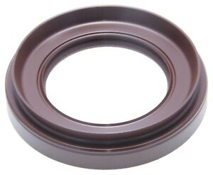 Drive Shaft Seal Front Febest 95HBY-50801117L